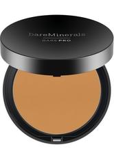 bareMinerals Gesichts-Make-up Foundation BarePro Performance Wear Kompakt-Foundation 20 Honeycomb 10 g
