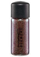 MAC Little Pigment 2,5 g (verschiedene Farbtöne) - Blue Brown