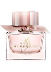 Burberry My Burberry Burberry > Burberry Woman Eau de Parfum Nat. Spray 90 ml