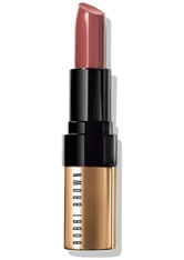 Bobbi Brown - Luxe Lip Color – Uber Pink – Lippenstift - one size