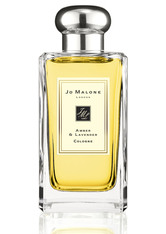 Jo Malone London Colognes 100 ml Eau de Cologne (EdC) 100.0 ml