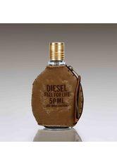 Diesel Fuel for Life Homme Fuel for Life Eau de Toilette Spray 125 ml