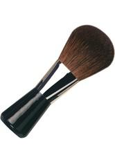 Da Vinci Selection Puderpinsel Puderpinsel braune Ziegenhaare 1 Stk.