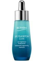 Biotherm - Life Plankton Elixir - Gesichtspflege - 30 Ml -