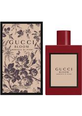 Gucci Bloom Ambrosia Di Fiori Ambrosia di Fiori Eau de Parfum Spray Eau de Parfum 100.0 ml