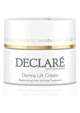 Declaré Age Control Derma Lift Creme Gesichtscreme 50.0 ml