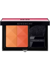 GIVENCHY - Givenchy Spring Collection Le Prisme Blush Rouge  6.5 g Nr. 10 - Power - Rouge