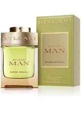 BVLGARI BVLGARI Man Wood Neroli 60 ml Eau de Parfum (EdP) 60.0 ml