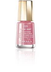 Mavala Nagellack Chill & Relax Color´s Rose Nap 5 ml