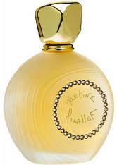 M.MICALLEF - M.Micallef Mon Parfum Mon Parfum Eau de Parfum Spray 100 ml - PARFUM