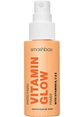 Smashbox Primer Photo Finish Vitamin Glow Primer Travel Size Primer 30.0 ml