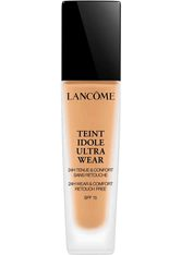 Lancôme Teint Idole Ultra Wear 24H Foundation 05-Beige Noisette 30 ml Flüssige Grundierung