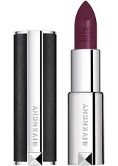 Givenchy Lippen-Make-up Nr. 218 Violet Audacieux 3,4 g Lippenstift 3.4 g