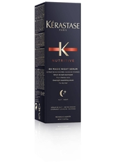 Kérastase Nutritive 8H Magic Night Serum Haarserum 90.0 ml