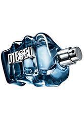 Diesel Herrendüfte Only The Brave Eau de Toilette Spray 75 ml