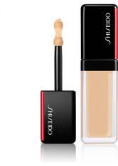 SHISEIDO - Shiseido Synchro Skin Self Refreshing Concealer 5.8ml (Various Shades) - 202 - Concealer