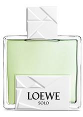 Loewe Madrid 1846 Solo Loewe Origami Eau de Toilette Nat. Spray 50 ml