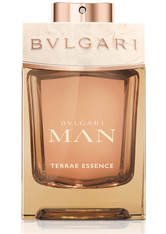 BVLGARI BVLGARI Man Terrae Essence Man Terrae Essence Parfum 100.0 ml