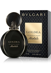 Bvlgari Damendüfte Goldea The Roman Night Absolu Eau de Parfum Spray 75 ml