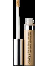 Clinique Make-up Concealer Line Smoothing Concealer Nr. 02 Light 8 g