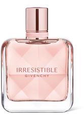 Givenchy Irresistible Givenchy Eau de Parfum 50.0 ml