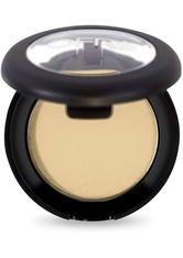 OFRA Eyes Eyeshadow 4 g Vanilla
