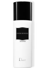 DIOR Herrendüfte Dior Homme Deodorant Spray 150 ml