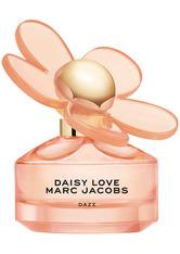 Marc Jacobs Daisy Love Daze Eau de Toilette (EdT) 50 ml Parfüm