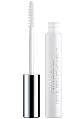 ARTDECO - ARTDECO Look, Brows are the new Lashes Lash & Brow Power Wimpernserum  8 ml - SERUM
