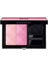 GIVENCHY - Givenchy Spring Collection Le Prisme Blush Rouge  6.5 g Nr. 02 - Love - Rouge