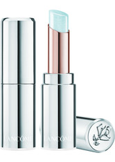 Lancôme L'Absolu Mademoiselle Cooling Lippenbalsam 3.2 g Nr. 001 - Mint Fresh Blue