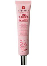 ERBORIAN Produkte Pink Primer & Care Primer 45.0 ml