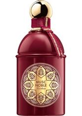 GUERLAIN - Guerlain Les Absolus d'Orient Musc Noble Eau de Parfum Nat. Spray 125 ml - Parfum
