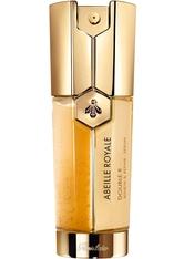 GUERLAIN - Guerlain Abeille Royale Guerlain Abeille Royale Abeille Royale Double R Renew & Repair Anti-Aging Gesichtsserum 50.0 ml - Serum