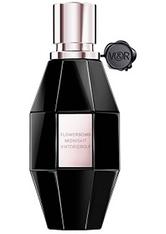 VIKTOR&ROLF - Viktor&Rolf Flowerbomb Viktor&Rolf Flowerbomb Midnight Eau de Parfum 30.0 ml - Parfum