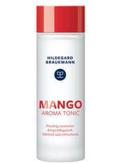 Hildegard Braukmann Limitierte Editionen Mango Aroma Tonic 100 ml