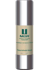 MBR BioChange - Skin Care Tissue Activator Serum 30.00 ml