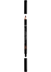 GIORGIO ARMANI - Giorgio Armani Smooth Silk Eye Pencil (verschiedene Farben) - 2 - Kajal