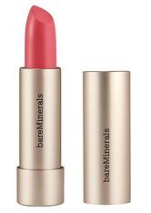 bareMinerals Mineralist Hydra Smoothing Lipstick 3.6g (Various Shades) - Abundance