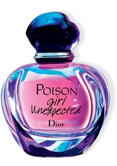 DIOR Damendüfte Poison Poison Girl Unexpected Eau de Toilette Spray 100 ml