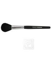 FANTASIA - Fantasia Pinsel + Applikatoren Professional Rougepinsel 10844 aus Natur-Haar 1 Stck. - Makeup Pinsel
