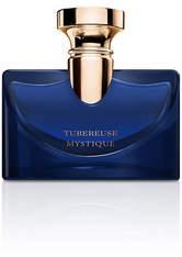 Bvlgari Splendida Tubereuse Mystique Eau de Parfum (EdP) 50 ml Parfüm