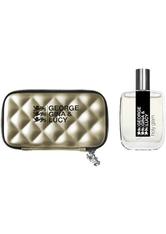 GEORGE GINA & LUCY - George Gina & Lucy Holy Glam Eau de Toilette (EdT) 50 ml Parfüm - PARFUM