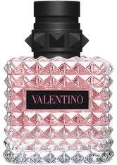 VALENTINO - Valentino Born In Roma Donna 30 ml Eau de Parfum (EdP) 30.0 ml - PARFUM