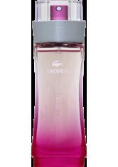 Lacoste Damendüfte Touch Of Pink Eau de Toilette Spray 30 ml
