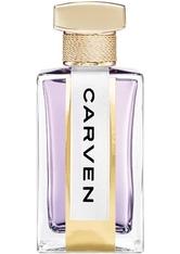 CARVEN - Carven COLLECTION CARVEN PARIS-FLORENCE Eau de Parfum Nat. Spray (100ml) - PARFUM