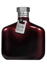John Varvatos Herrendüfte JV X NJ Red Eau de Toilette Spray 75 ml