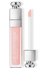 DIOR - DIOR Lipgloss; Christian Dior ADDICT LIP MAXIMIZER Maximale Feuchtigkeit & sofort mehr Volumen mit langem Halt 6 ml Pink - LIPGLOSS