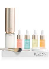 JUVENA - Juvena Skin Specialists Skinsation Skin Care Kit - PFLEGESETS