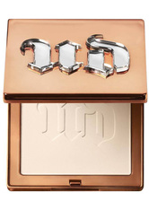Urban Decay - Stay Naked The Fix - Puder Foundation - Stay Naked Fdt Powder Fix 10nn